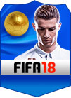 FIFA 18 Nintendo Switch Comfort Trade 30 K Coins