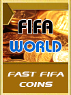 FIFA World Coins 2500 K