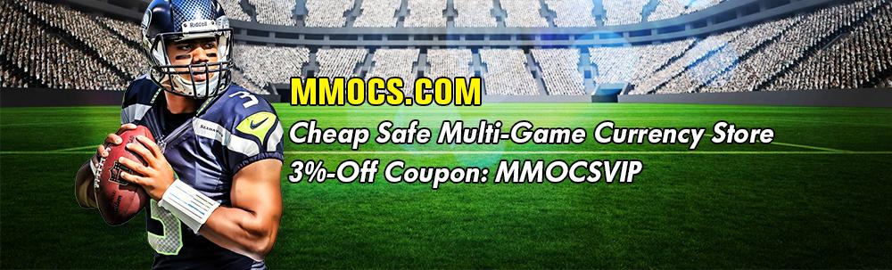 Mmocs.com