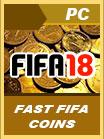 FIFA 18 PC Coins 100 K Coins