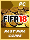 PC Standard Edition Full Game Account 800 K Coins