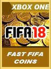 Web App Unlocked Account (XBOX One) 800 K Coins